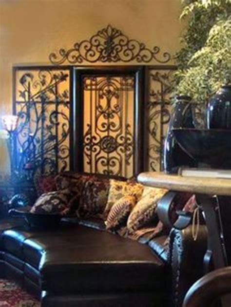 tuscan inspired bedroom tuscan style bedroom dawndalto decor find best accent