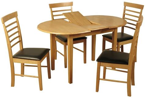 Butterfly Dining Table Set Www Dobhaltechnologies Butterfly Dining Table Set Butterfly Extendable Dining Table Set