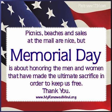 Memorial Day Quotes Memorial Day Quotes 2014 Quotesgram