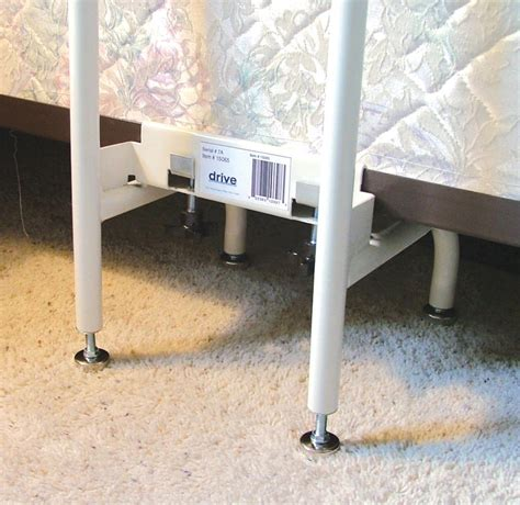 amazoncom drive medical home bed side helper health personal care