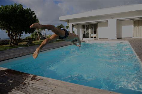 casa interrata vendita piscine interrate la guida per acquistare la tua