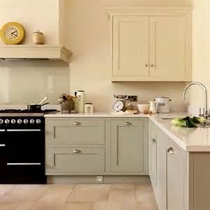 Kitchen Cabinets Uk Kitchen Designs Letterkenny Versatile Kitchen Units And