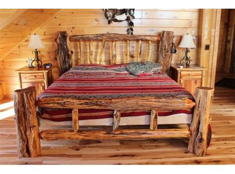 save on cedar rustic log furniture and rustic decor pinterest the world s catalog of ideas
