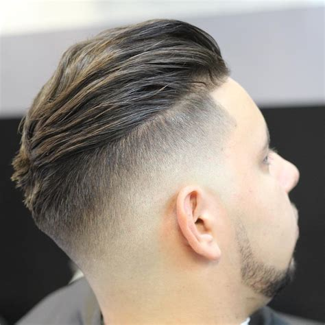 mens haircuts disconnected top 20 popular disconnected undercuts hairstyles for men men