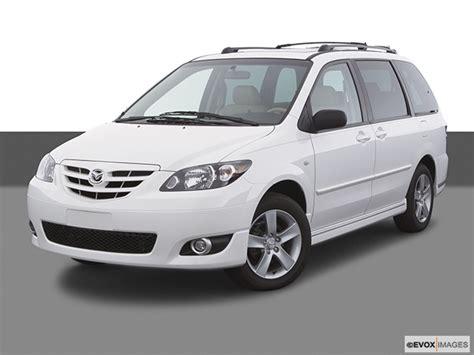 2005 Mazda Mpv Reviews by 2005 Mazda Mpv Recalls Mechanic Advisor