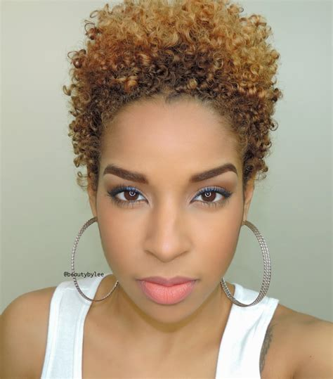 short jerry curl hairstyles for african american spring beauty beginner friendly beauty by lee