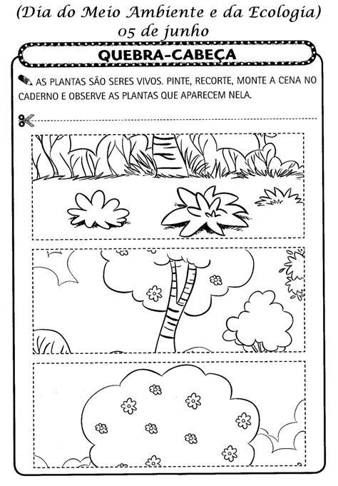 Portal do Professor do ensino Infantil: DIA DO MEIO