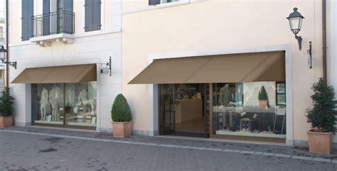negozi di tende tende per vetrine negozi baltera