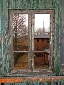 Sealing Old Barn Wood Old Windows Pilotproject Org