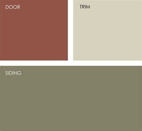 25 best ideas about exterior color schemes on exterior paint schemes exterior