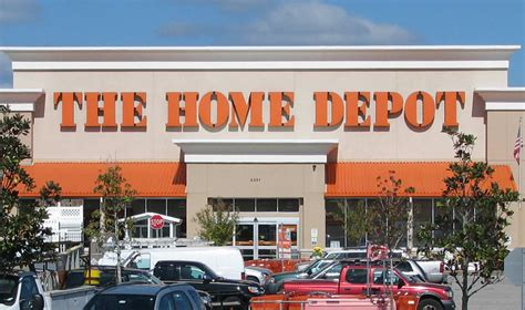 home depot cincinnati ohio 28 images lowe s home