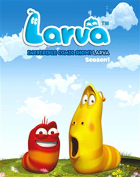 download film larva season 1 full movie watch larva volume 4 online free 2011 putlocker