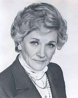 list of deceased soap opera stars 17 best images about vintage pictures on pinterest ellen