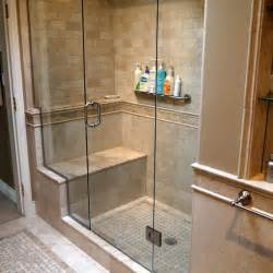 bathtub without shower contemporary bathroom designs without bathtub decorating
