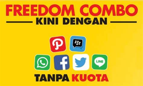 promo paket internet indosat 2018 paket internet im3 ooredoo murah cara daftar 2018