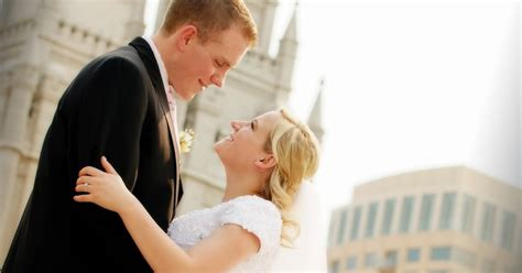 7 Reasons Why I Being Married by A Jolley 10 Reasons Why I Being Married