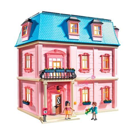 playmobil casa playmobil casa de mu 241 ecas rom 225 ntica