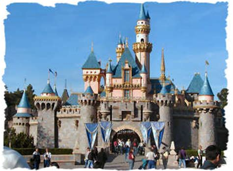 Closet Airport To Disneyland by Shuttle To Disneyland Closest Airport To Disneyland Disneyland Airport Shuttle Ihatetaxis