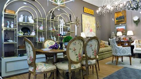 home decor stores memphis tn 100 home decor in memphis tn furniture enchanting