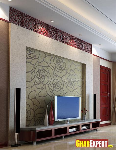 wall l bedroom bedroom wall l 28 wall l bedroom modern creative led spherical redroofinnmelvindale com