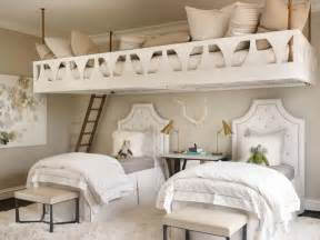 17 best ideas about bunk rooms on pinterest white bunk bedrooms archives tipsaholic