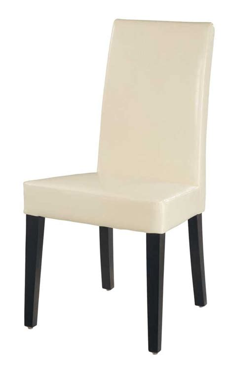 Thomasville Dining Chairs Discontinued Thomasville Dining Table Best Dining Table Ideas