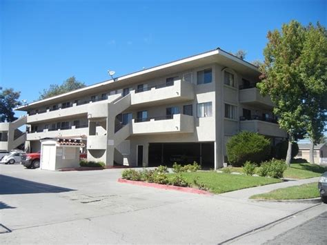 fullerton appartments fullerton ave apartments buena park ca apartment finder