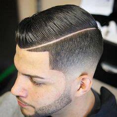 mens haircuts halifax ns the beard fade cool faded beard styles beard fade