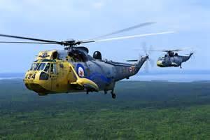 Naval Sw article aviation royale canadienne article de
