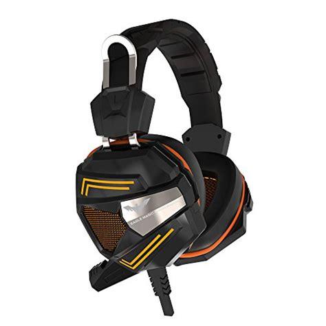 Headset Gaming Premium Havit Hv 2092d Havit 174 Hv H2158u Dac Surround Sound 7 1 Usb Pc