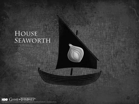 house of seaworth of thrones of
