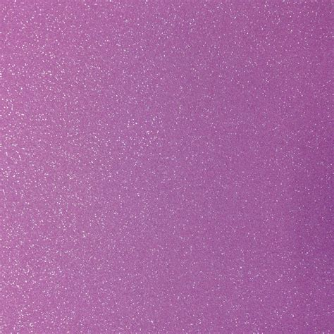 glitter wallpaper feature wall purple glitter wallpaper wallpapersafari