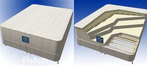 flo beds flo beds 28 images recovery pro king mattress