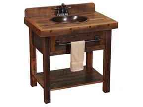 awesome rustic bathroom vanities sink cabinet and