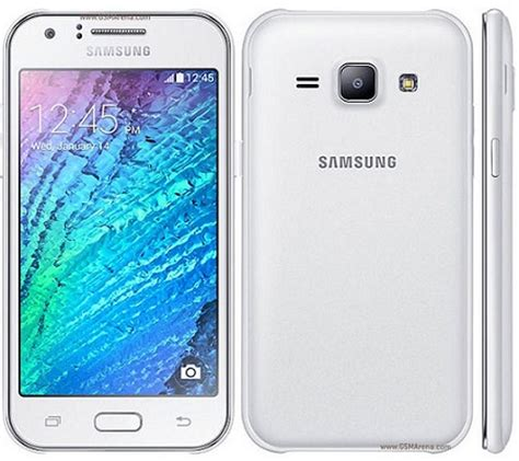 Hp Samsung Android 1 Jutaan 5 harga hp samsung galaxy 1 jutaan terbaru april 2018