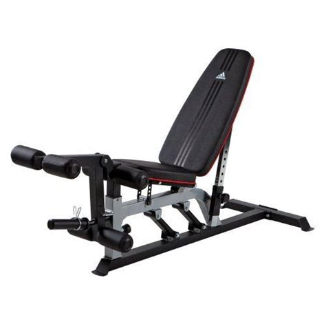 fid bench gym equipment adidas fid bench