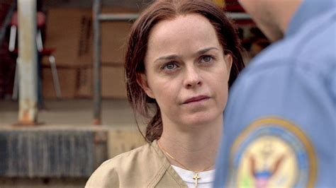 who is black singer in manning cm quot oitnb quot star taryn manning on that devastating van scene