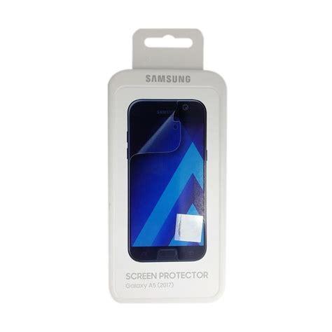 Harga Samsung A5 Original jual samsung original screen protector for samsung galaxy