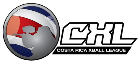 epl xball paintball leagues pbleagues com