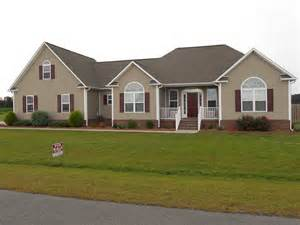 One Story Houses by One Story Homes 200000 To 250000 Livelovejacksonvillenc