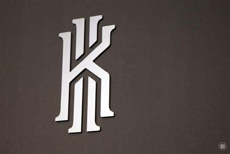 basketball shoe logos kyrie irving logo kyrie irving nike shoes bilateral