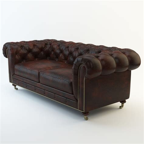Free Chesterfield Sofa Free Chesterfield Sofa Free Free Chesterfield Sofa