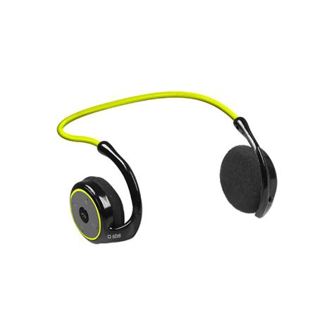 Headphone Mobile Sport Headphone sbs stereo headphone bluetooth sport runway fit for smartphones tech 2 tech shop for