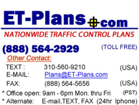 supplement zone springfield ma encroachment permit traffic plans 888 564 2929