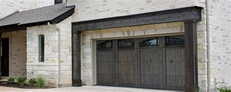 Best Overhead Door Door Recomended Overhead Door Company Best Grey Rectangle Ancient Wood Overhead Door Company