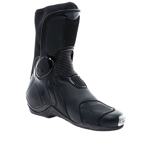 Dainese Torque D1 In dainese torque d1 out motorcycle race boots black anthracite ebay