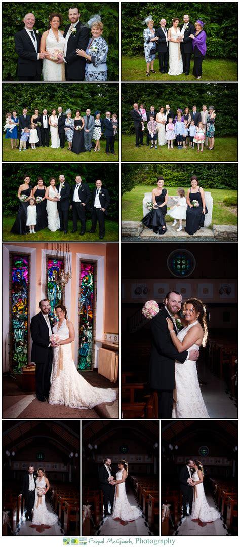 patrick duffy sligo wedding photography sligo