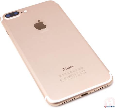 apple iphone 8 krijgt 3 gb ram en 64 tot 512 gb opslaggeheugen