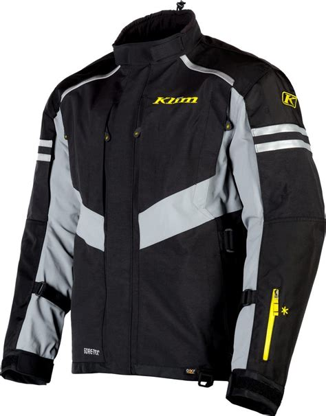 cheap motorcycle jackets 549 88 klim mens latitude armored textile motorcycle 1036551
