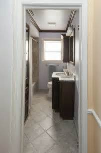 Pinterest Bathroom Ideas by Bathroom Remodel Ideas Pinterest